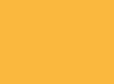 Pizzeria Extra